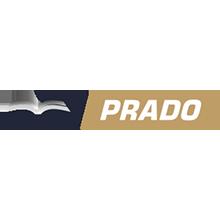 Prado Treinamento Profissional  title=