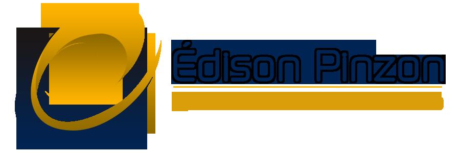 Édison Remi Pinzon - Ensino Contábil e Tributário